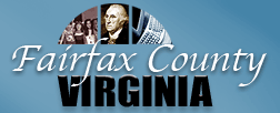 Fairfax County Virginia
