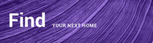 NoVa Find your next home Image and Link