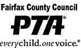 PTA | Homes by School