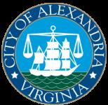 Alexandria Homes