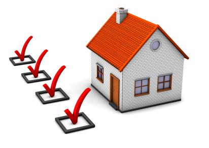 Realtors Help Home Buyers
